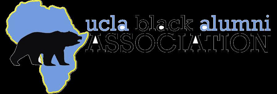 UCLA Black Alumni Association Statement on COVID19